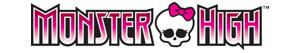 Disegni Monster High da colorare