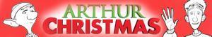 Disegni Il figlio di Babbo Natale - Arthur Christmas da colorare