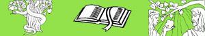 Disegni Bibbia - Vecchio Testamento - Tanakh da colorare
